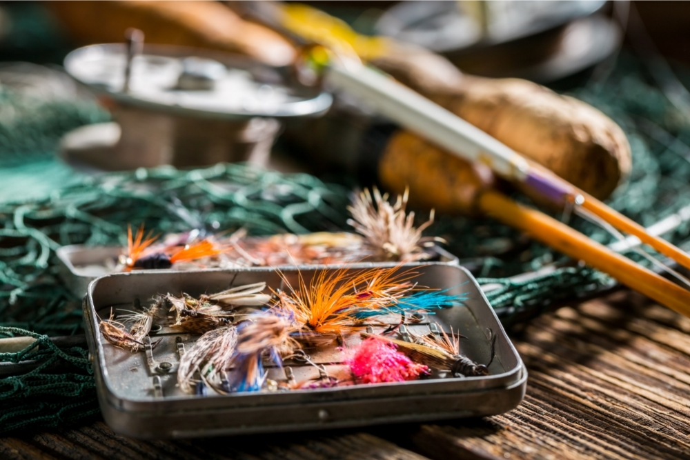 14 Brilliant Fishing Hacks Every Angler Needs To Know