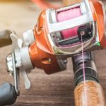 Baitcaster Backlash: How to Avoid It And How To Get Rid Of It