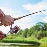 Baitcasting Vs Spinning Reel - Which One Is Best?