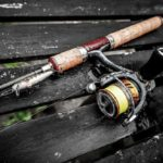 Best Spinning Rod for Bass Fishing