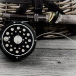 Monofilament vs Fluorocarbon vs Braided Fishing Line