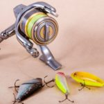 Spinning Reel Parts & What To Look For When Buying A Reel
