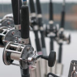 Spinning Reel Size Chart - Choose The Best Size Reel For Your Purpose