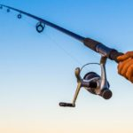 What Are the Parts of a Fishing Rod?