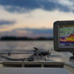 Helix Versus Solix - Battle Of The Humminbird Sonar Fish Finders