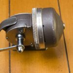 What Are The Different Types of Fishing Reels?