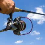 What Are The Parts of a Spinning Reel?