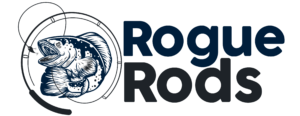 Rogue Rods
