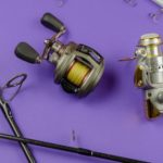 What Are The Parts Of A Baitcaster Reel, And What Do They Do?
