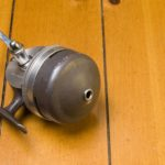 Zebco Bullet Vs. Omega Pro Reels – What's the Difference?